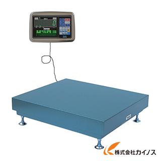 ヤマト デジタル計数台はかり DP-5602C-F-1000(検定外品) DP-5602C-1000
