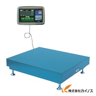ヤマト デジタル計数台はかり DP-5602C-K-300(検定外品) DP-5602C-300