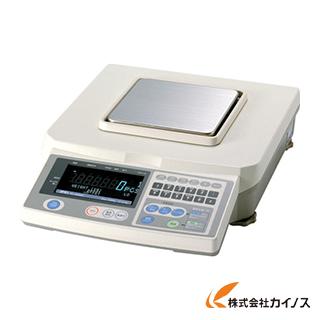 A&D カウンティングスケール計数可能最小単重0.01g FC5000SI