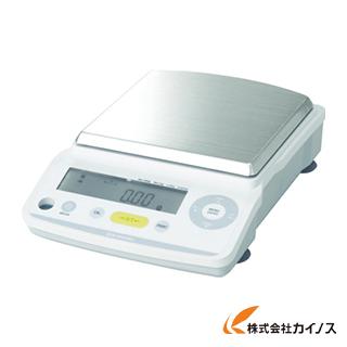 島津 電子天びん TX2202N TX2202N