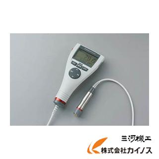 特売 ミニテスト730F5 店 【廃番】EPK カイノス MT730F5:三河機工 電磁式膜厚計-DIY・工具