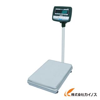ヤマト 防水形デジタル台はかり DP-6301-2K-32(検定品) DP-6301-2K-32
