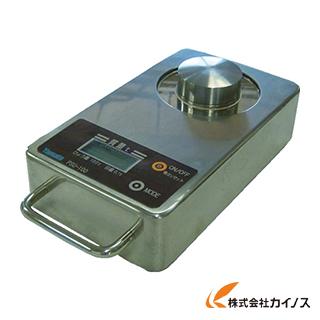 ヤマト 目安はかり PSU-100-10T(検定外品) PSU-100-10T