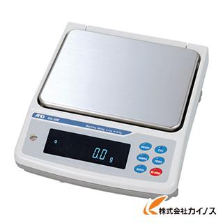 A&D 汎用電子天びん校正用分銅内蔵0.1g/21kg GX20K
