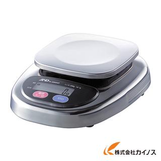 A&D 防塵・防水デジタルはかりウォーターボーイ0.1g/300g HL300WP