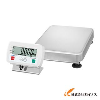 人気定番の A&D 防水型デジタル台はかり 30kg/5g SE30KBM 30kg/5g SE30KBM, 贈ってみんね@ギフト:e0761289 --- canoncity.azurewebsites.net