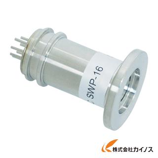 ULVAC 大気圧ピラニ真空計測定子 NW16 SWP16