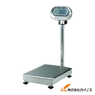 クボタ 防水デジタル台はかり32kg用(検定無) KL-IP-N32SH