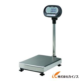 クボタ デジタル台はかり32kg用スタンダードタイプ(検定無) KL-SD-N32SH
