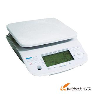 ヤマト 定量計量専用機 Fix-100W-6 FIX-100W-6