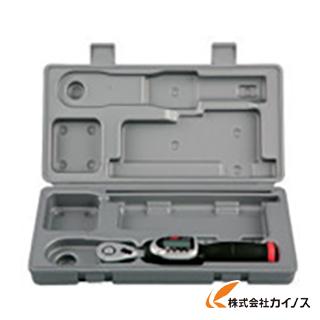 KTC 9.5sq.デジラチェ 12~60N・m ケース大 GEK060-R3-L