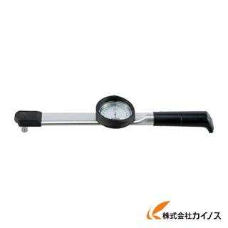 トーニチ ダイヤル形トルクレンチ DB280N