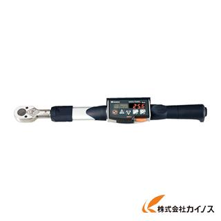 トーニチ デジタル型トルクレンチ CEM100N3X15D
