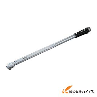 TONE プレセット形トルクレンチ(ダイレクトセットタイプ) T6MN300