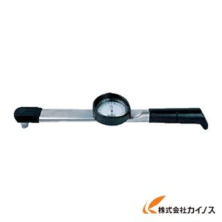 トーニチ ダイヤル型トルクレンチ DB1.5N4