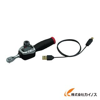 特別セーフ KTC デジラチェ デジラチェ データ記録式(USB用) KTC GED030-R2-U GED030-R2-U, ツクバシ:03b7f42e --- vlogica.com