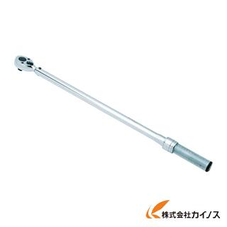 CDI クリック型トルクレンチ3/4 80-400Ft.Lb.85-491Nm 4004MFRMH