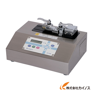 富士インパルス シール強度測定器 PTT-100