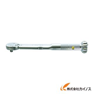 カノン プリセット形トルクレンチ N100QLK N100QLK