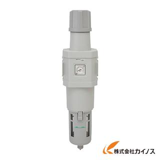 CKDフィルタレギュレータ W8000-20-W
