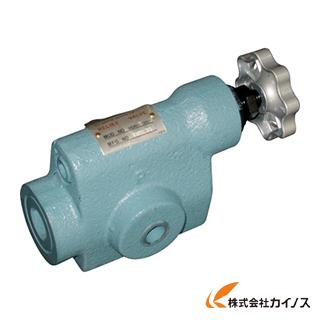 ダイキン 圧力制御弁リリーフ弁 HDRI-T03-1