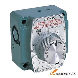 本物 ダイキン 流量調整弁 JF-G02-30-15, エビスマーケット c8c17c09