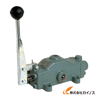 ダイキン 手動操作弁 JM-G02-4N-20