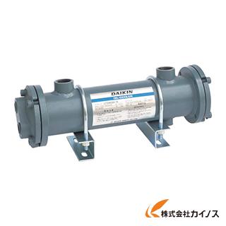 ダイキン ダイキンオイルクーラー LT-0504A-10