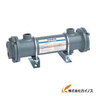 ダイキン ダイキンオイルクーラー LT-2020A-10