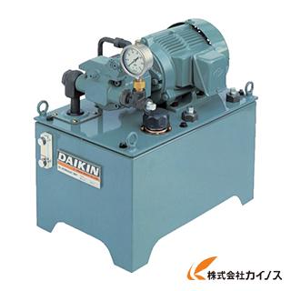 ダイキン ミニパック ND89-200-40