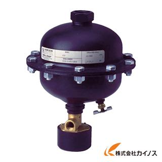 日本精器 トリップエルトラップ NI-505