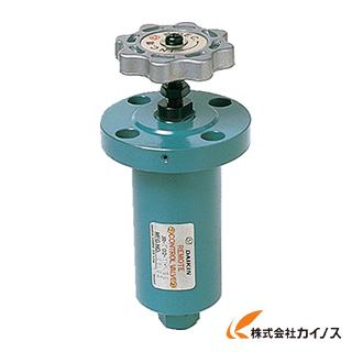 ダイキン 圧力制御弁コントロール弁リモ JR-T02-1-22
