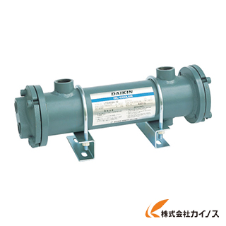 ダイキン ダイキンオイルクーラー LT-0403A-10