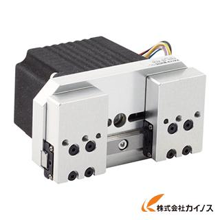 TAIYO 電動グリッパ ケーブル3M付 ESG2-LS-4230-L13