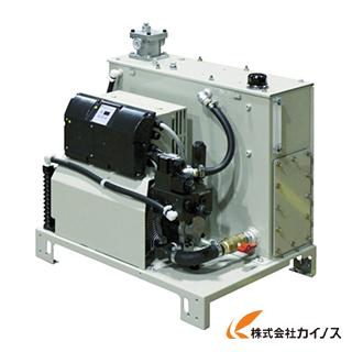 ダイキン スーパーユニット SUT06D6021-30