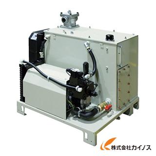 ダイキン スーパーユニット SUT10D8021-30