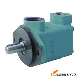 ダイキン 小型中圧ベーンポンプ DE10-1-R-10