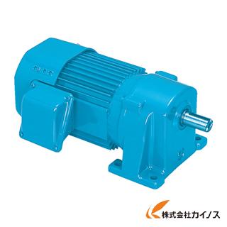 シグマー 三相SG-P1ギアモーター TML2-04-5