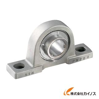 NTN G ベアリングユニット  F-UCPM209/LP03