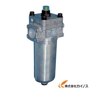 大生 ラインフィルタ UL-04 UL-04A-10U-IV