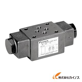 ダイキン システムスタック弁 MP-02A-20-55
