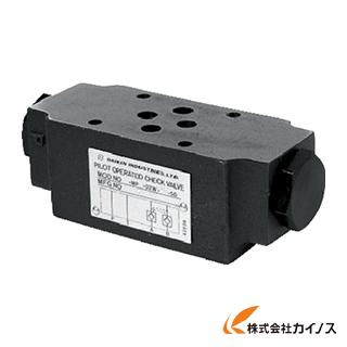 ダイキン システムスタック弁 MP-03W-20-40