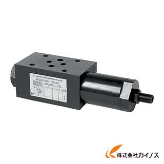 ダイキン システムスタック弁 MG-02P-03-55