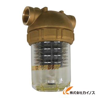 前田シェル インラインマグナムクリア5(カーボン) MG-C5-1.2