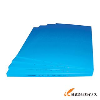 三ツ星 キャストナイロンNB板 30×600×1200 CN-PLTNB-30-600-1200