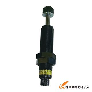 KYB 調整式ミニバッファ KBMA11-25-6C