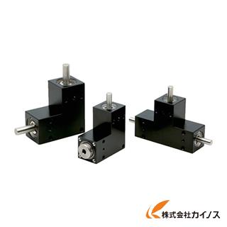 セットアップ KG BS105T-002 B-BOX T形 KG T形 BS105T-002, 照明器具インテリア照明の正電社:672af813 --- ironaddicts.in