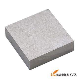 白銅 AMS-4050-7050切板 101.6X150X150 AMS-4050