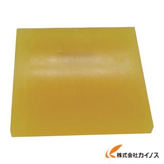前田シェル ウレテック板材 30×300×300 MA-PL30-30