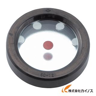 生産加工用品 機械部品 オイルレベルゲージ 武蔵 新着 OLG-40N 未使用